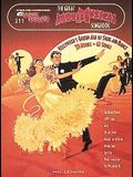 Great Movie Musical Songbook: E-Z Play Today Volume 211