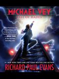 Michael Vey 6, 6: Fall of Hades