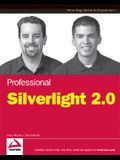 Professional Silverlight 2