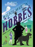 Hobbes: Unhuman Collection (Books I-IV)