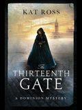 The Thirteenth Gate