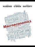 Hubbard: Macroeconomics_2