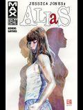 Jessica Jones: Alias, Volume 1
