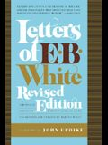 Letters of E. B. White