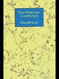 The Porcine Canticles