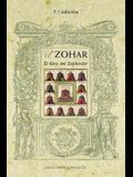 El Zohar = The Zohar