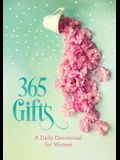 365 Gifts