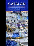 Catalan Dictionary & Phrasebook