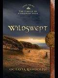 Wildswept: Book Seven of The Circle of Ceridwen Saga