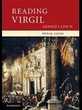 Reading Virgil