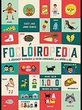 Focloiropedia: A Journey Through the Irish Language from Aran to Zu