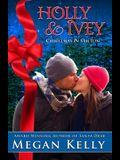 Holly & Ivey: Christmas in Stilton