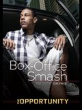 Box-Office Smash