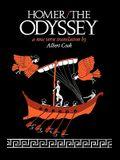 The Odyssey: A New Verse Translation