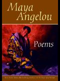 Poems: Maya Angelou