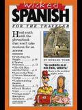 Wicked Spanish