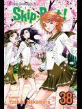 Skip-Beat!, Vol. 38, 38