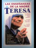 Ensenanzas de la Madre Teresa = Mother Theresa's Teachings