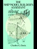 The Ship Model Builder's Assistant