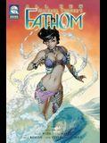 Fathom, Volume 5: Cold Destiny