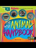 The Wise Animal Handbook Oklahoma
