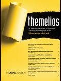 Themelios, Volume 43, Issue 1