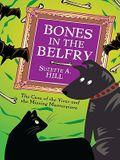 Bones in the Belfry