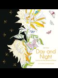 Day and Night: Journey Into the Secrets of Nature
