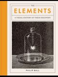 The Elements: A Visual History of Their Discovery