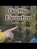 On the Elevator: Add and Subtract Within 20