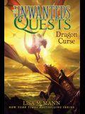 Dragon Curse, 4
