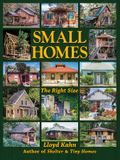 Small Homes: The Right Size
