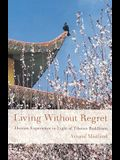 Living Without Regret: Human Experience in Light of Tibetan Buddhism
