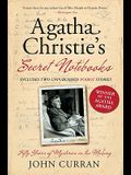 Agatha Christie's Secret Notebooks: Fifty Years of Mysteries in the Making