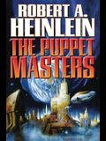 The Puppet Masters