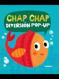 Chap-Chap: Diversion Pop-Up