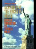 Remembering the American Dream: Hispanic Immigration and National Policy