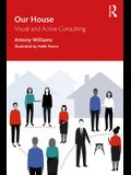 Our House: Visual and Active Consulting
