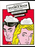 The Michigan Divorce Book Without Minor Children