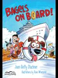 Bagels on Board!