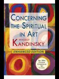 Concerning the Spiritual in Art (Enhanced)
