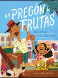 Un Pregón de Frutas (Song of Frutas)