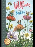 Wildflowers: Special Gift Edition