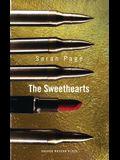 The Sweethearts