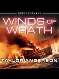 Winds of Wrath Lib/E