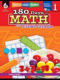 180 Days Grade 1
