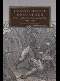 Connecticut Unscathed, 45: Victory in the Great Narragansett War, 1675-1676