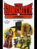 The Gunsmith 191: Outbreak