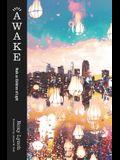 Awake!: Walk as Children of Light