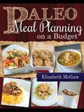 Paleo Meal Planning on a Budget